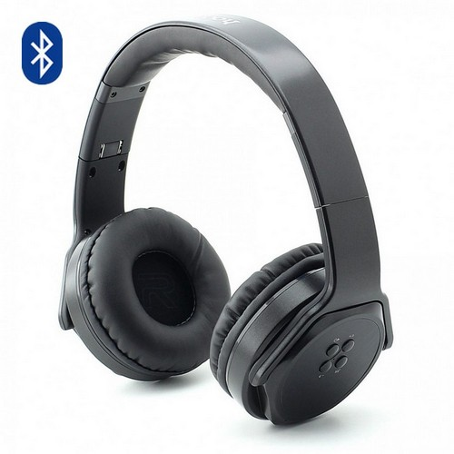 Наушники Hoco W11 Bluetooth